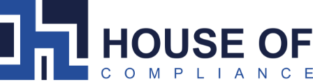House of Compliance